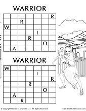 WorldsToDiscover_Anyia_WarriorPuzzle_TN.