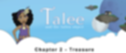 Talee-TheFallenObject(1a).png