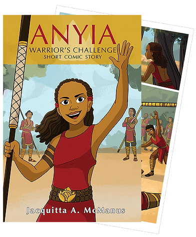 Anyia-3Cover_wComicPage.png