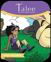Talee-FallenObject-Excerpt.png