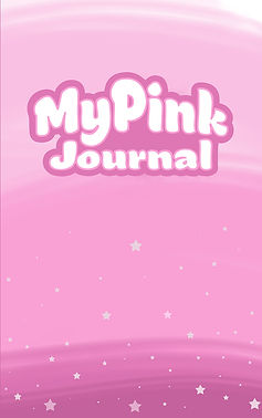 MyPinkJournal_Cover_web.jpg