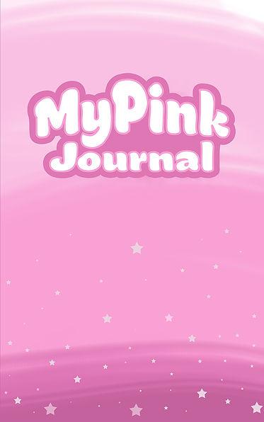 MyPinkJournal_Cover_web.jpg