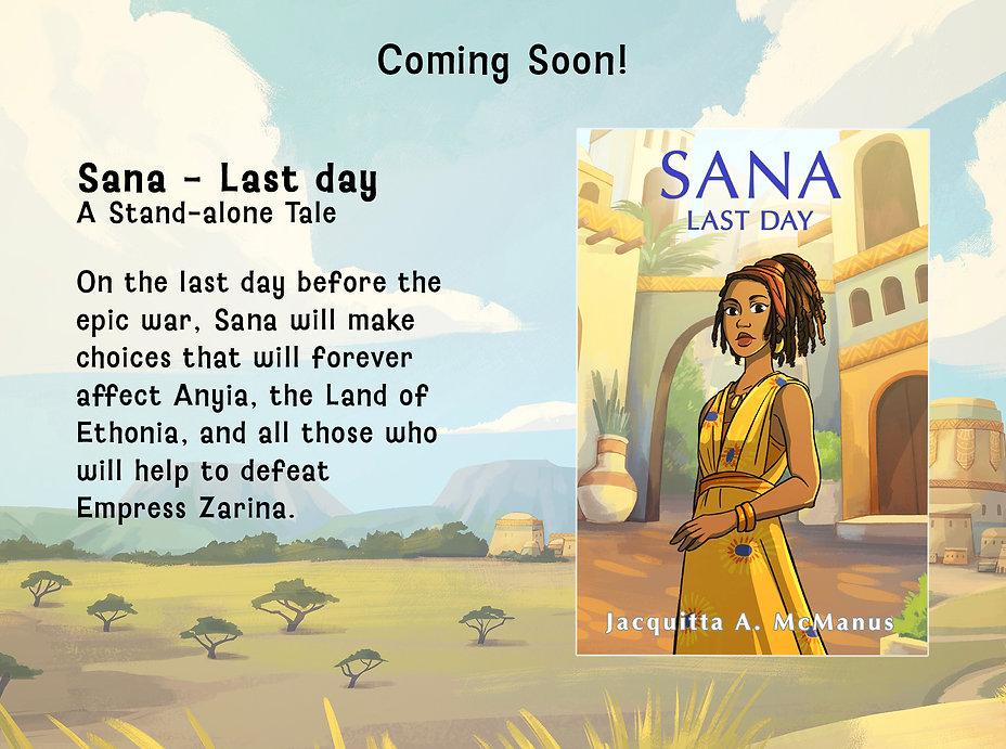 Sana_Book_ComingSoon.jpg