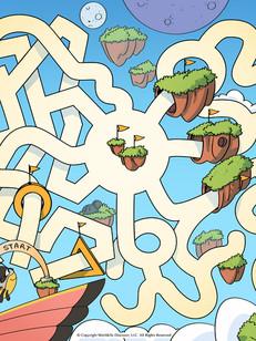 WorldsToDiscover_Talee_Maze-TN.jpg