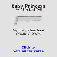 BabyPrincess-ComingSoon_LostDoll-2.png