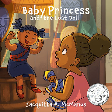 Baby Princess and the Lost Doll-web_5Sta