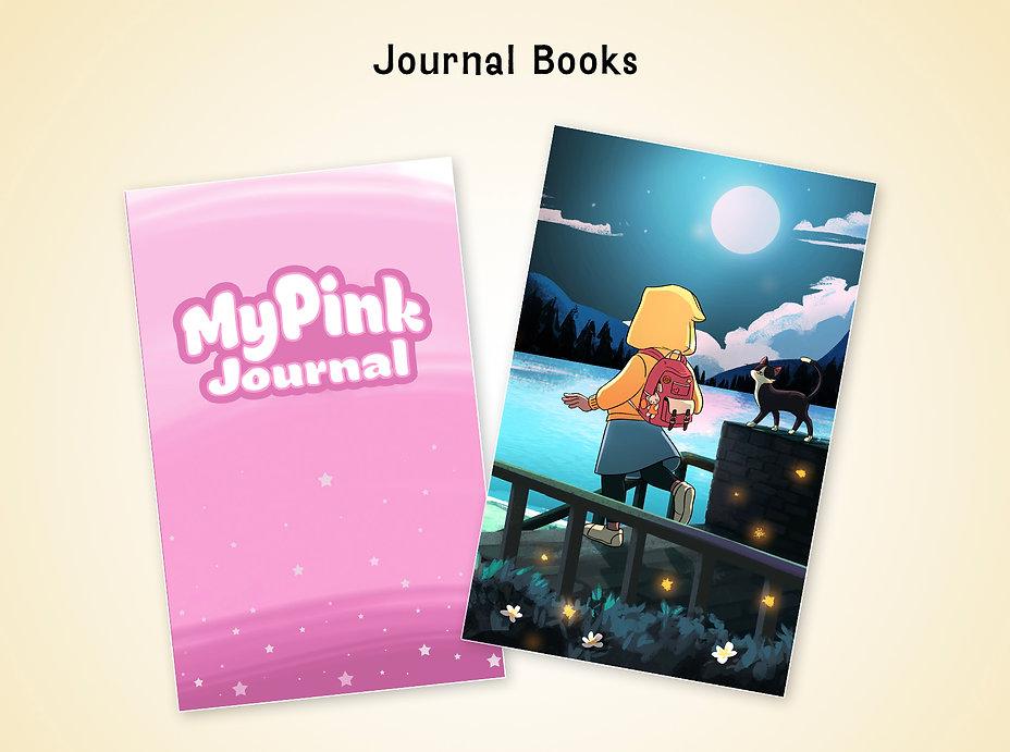 JournalBooks-2d.jpg
