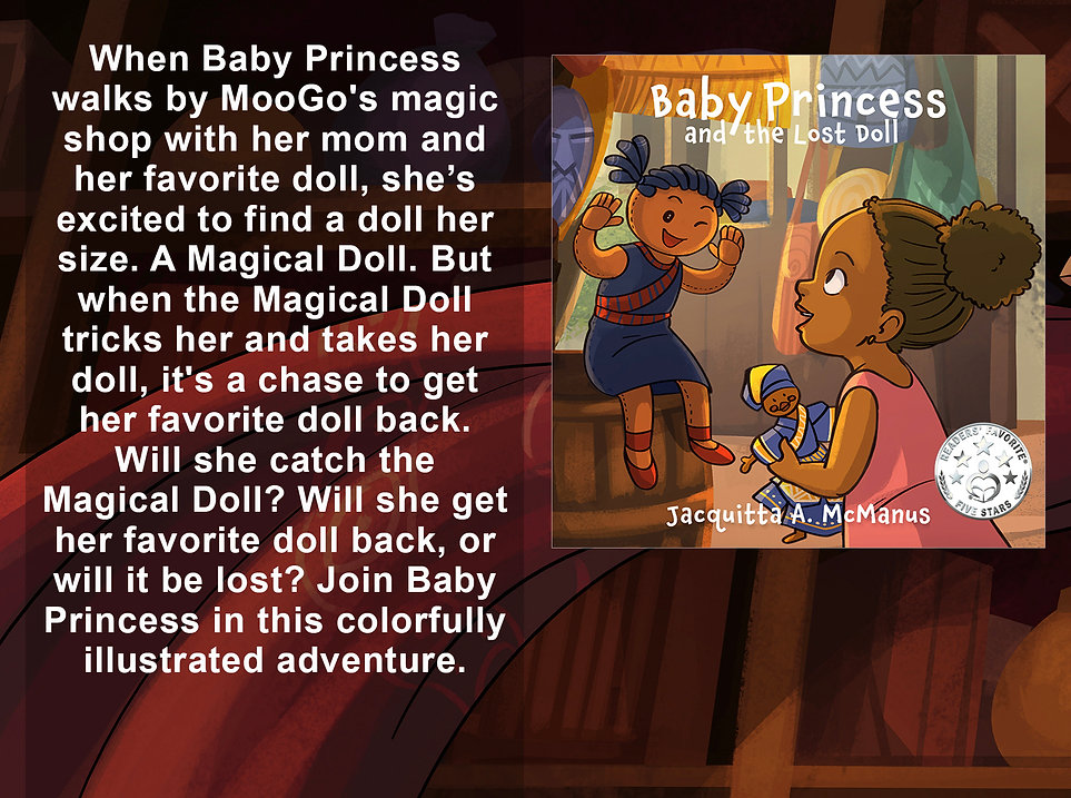 Baby Princess and the Lost Doll-2a-2.jpg