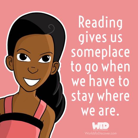 WorldsToDiscover_Cora-Reading-2.jpg