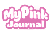 MyPinkJournal_title_smallweb.png