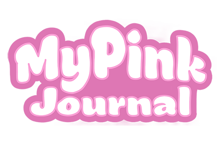 MyPinkJournal_title_smallweb.png