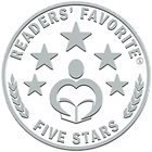 Readers' Favorite Seal