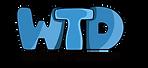 NEW-WTD_logo_Blue.png