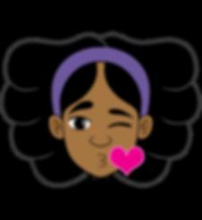 WorldsToDiscover_Talee_Heart_Emoji.png