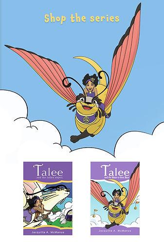 Talee-Promo-2a.jpg