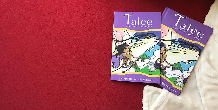 WorldsToDiscover-TaleeBooks.jpg