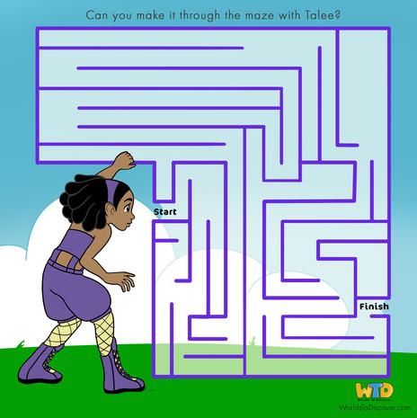 WorldsToDiscover-Talee-Maze-2.jpg