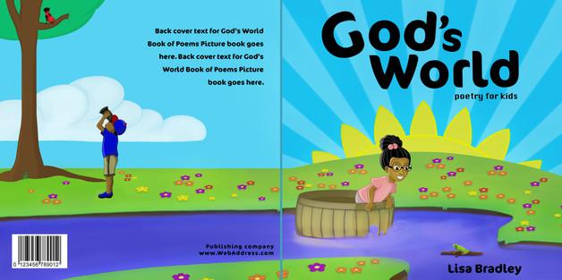 GodCreatedTheWorld-Cover.jpg