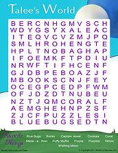 WordSearch_FavThingsColor_TN.jpg