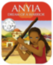 Anyia-DreamOfAWarrior.png