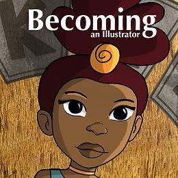 Becoming an Illustrator