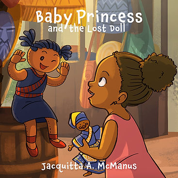 Baby Princess and the Lost Doll-web.jpg
