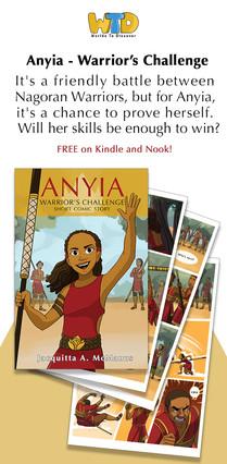 Bookmark-Anyia-25 copy.jpg