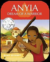 Anyia-DreamOfAWarrior-Excerpt.png