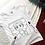 Thumbnail: Talee Coloring T-Shirt