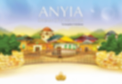 Anyia-Dream-of-a-Warrior(1a).png