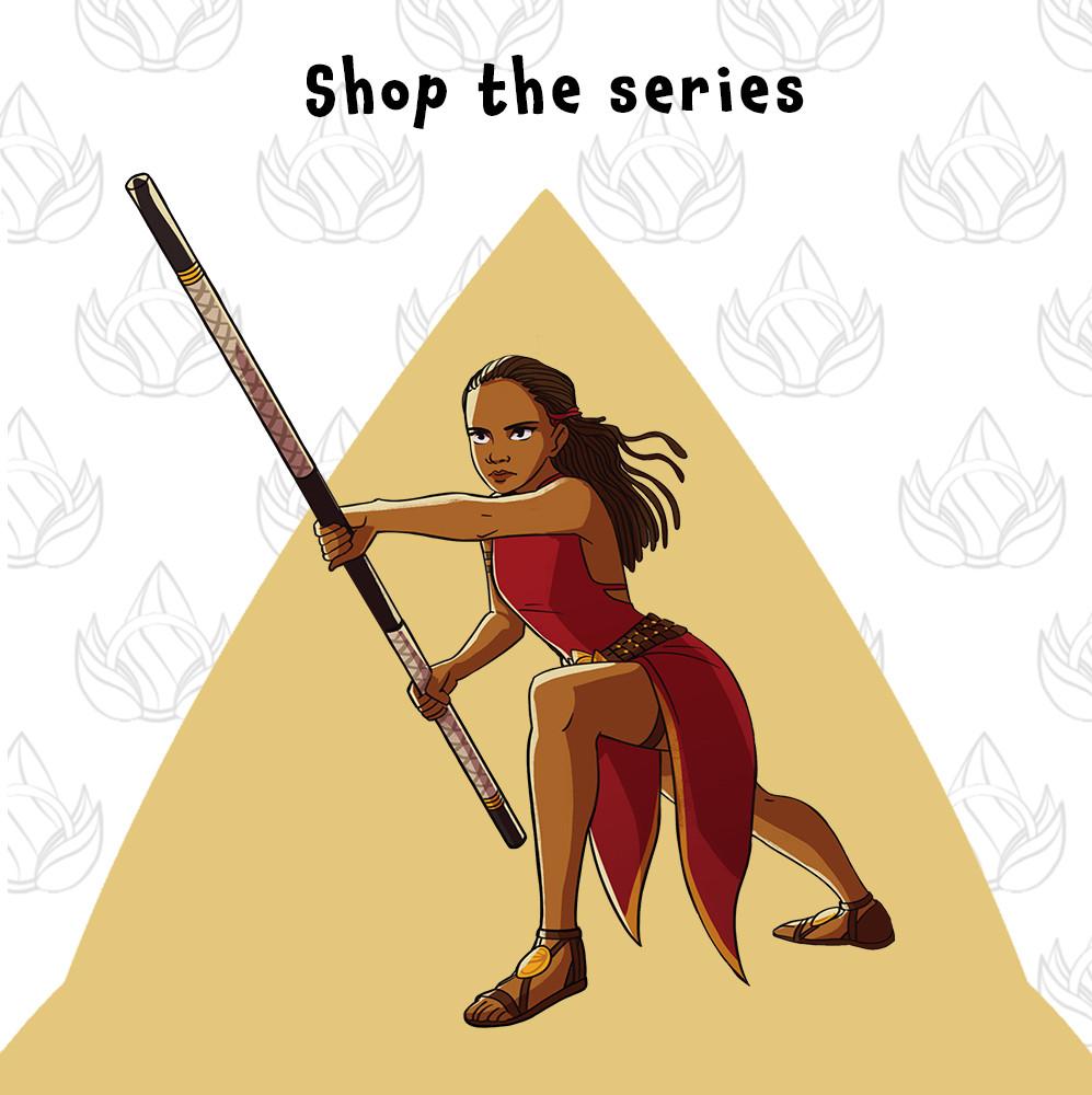 Anyia-Shop the Series-1.jpg
