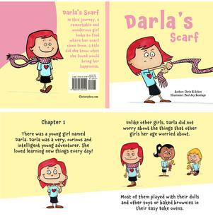 Darla-Layout.jpg