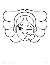 WorldsToDiscover-Talee_Emoji_Heart_TN.jp