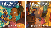 Pick your favorite cover!