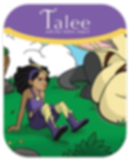 Talee-FallenObject.png