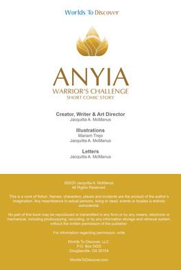 Anyia-Warriors Challenge-CRPage2.jpg