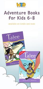 Talee-6-8 copy.jpg
