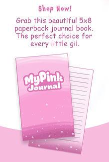 MyPinkJournal_ShopNow.jpg