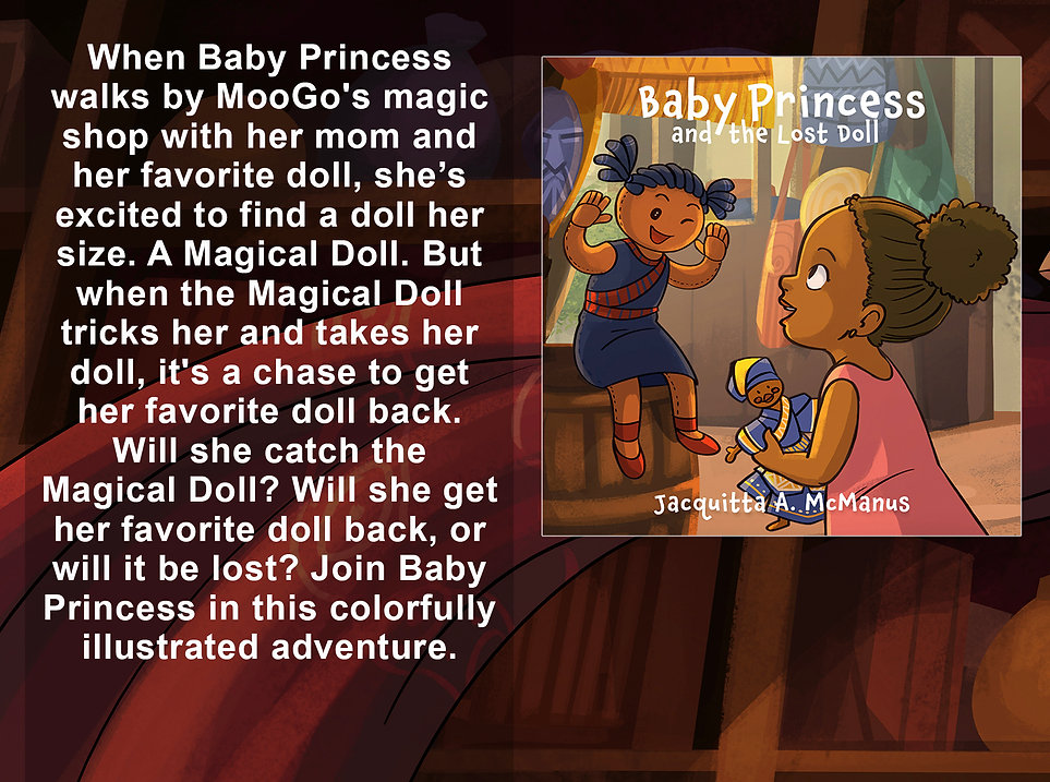 Baby Princess and the Lost Doll-2a.jpg
