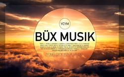 BÜX YOUR CITY YOUR MUSIC SET