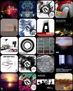 Roxxx Records