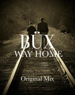 Büx - Way Home