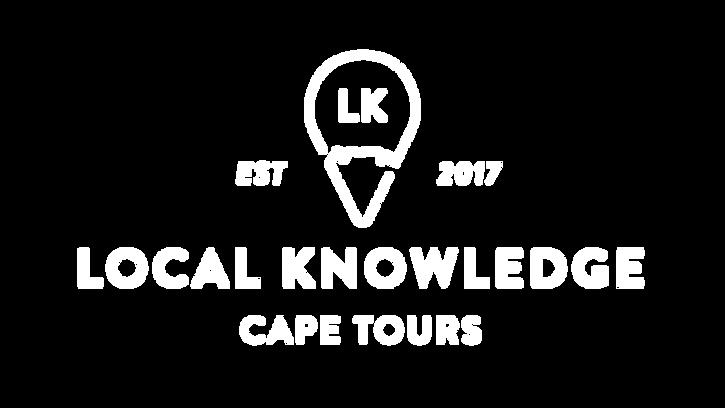 LK logo expanded-01.png