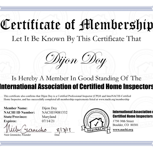 enlarged_ddoy_certificate cpi (1).png