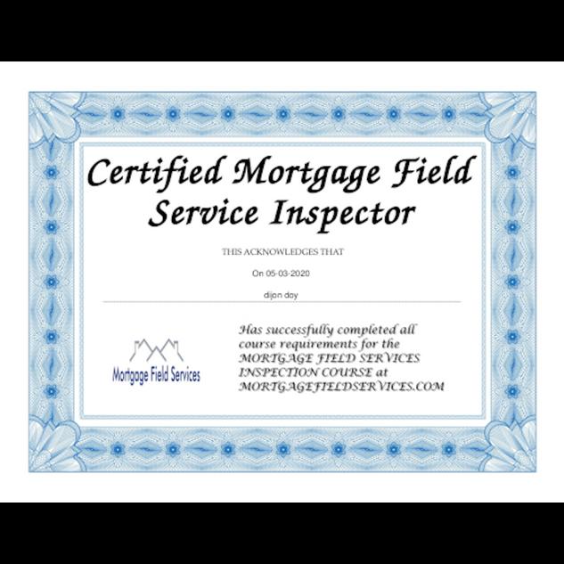 enlarged_MFS_Mortgage inspection Certifi
