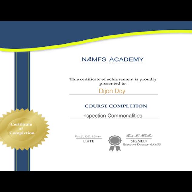 enlarged_Inspector_Course_Certificate.pn