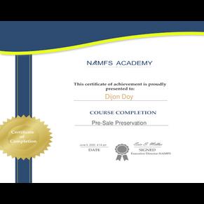 enlarged_Pre-Sale_Contractor_Course_Cert