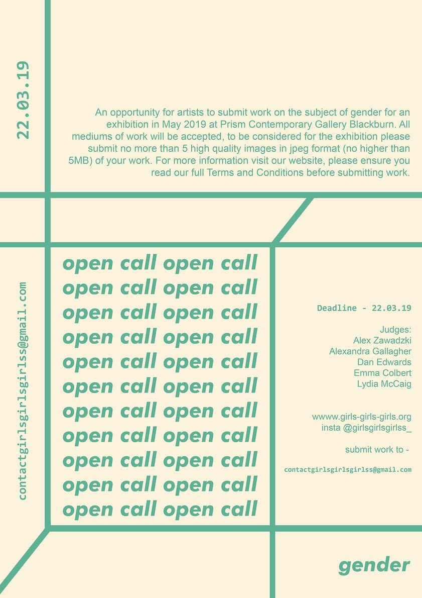 girls open call.jpg