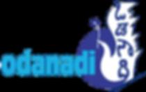 logo_odanadi1.png