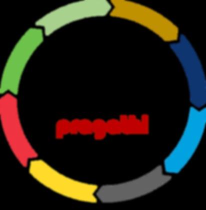 pragathi logo1.png